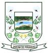 Brasão de Jardim de Piranhas (RN).PNG