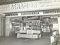 Brasília comércio - BR RJANRIO PH 0 FOT 00695 0009, Acervo do Arquivo Nacional.jpg
