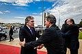 Brasil e Chile reforçam acordo de cooperação político-militar de defesa (30285748088).jpg