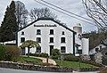 Brasserie d'Achouffe in Achouffe, Belgium (DSC 0187).jpg
