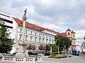 Bratislava15Slovakia16.JPG