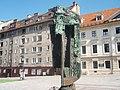 Bratislava - panoramio (10).jpg