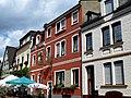 Braubach – Marktplatz - panoramio.jpg