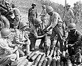 Brazilian Artillery, Gothic Line WWII.jpg