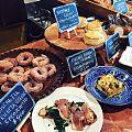 Breakfast at Harvest Moon Cafe - Sarah Stierch 01.jpg