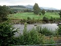 Brecon Golf Course - geograph.org.uk - 536253.jpg