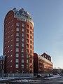 Breda, de Poort van Breda aan de Sophiastraat foto8 2014-12-28 14.56.jpg
