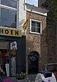 Breda Ginnekenstraat21.jpg