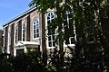 Breda Lutherse Kerk (foto 01-06-2017) (f2).jpg
