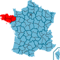 Bretagne-Position.png