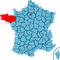 http://upload.wikimedia.org/wikipedia/commons/thumb/c/c4/Bretagne-Position.png/60px-Bretagne-Position.png
