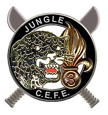 220px-Brevet-jungle.jpg