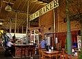 BrewBaker Brauerei, Amenius Markt, Berlin Germany June 2013 (9043444110).jpg