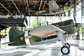 Brewster B-339 Buffalo.jpg