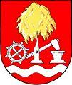 Brezova KV CZ CoA.jpg