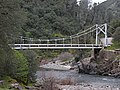 Briceburg-bridge.jpg
