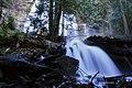 BridalVeilFalls, British Columbia.jpg