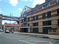 Bridge Court, Newcastle (geograph 1967221).jpg