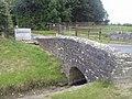 Bridge and Junction, Co Meath - geograph.org.uk - 1948412.jpg