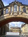 Bridge of sighs oxford towards catte street.jpg