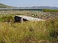 Bridge over Allt Fathan Glinne - geograph.org.uk - 48871.jpg
