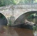 Bridge over the Nidd River - panoramio.jpg