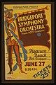 Bridgeport Symphony Orchestra - Frank Foti, conductor LCCN98507291.jpg