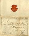 Brief Erzherzog Johann Anschrift.jpg