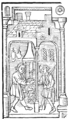 Brief History of Wood-engraving Biblia Pauperum Jacob and Esau.png
