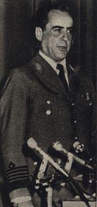 BrigGral Agosti.JPG