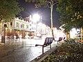 Bright street (442806942).jpg