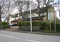 Brigshaw House Private Residential Home for the Elderly - Brigshaw Lane, Great Preston - geograph.org.uk - 741026.jpg