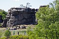 Brimham Rocks from Flickr E 14.jpg
