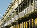 Bristol Balconies (33847136161).jpg