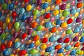 Bristol Balloon Fiesta 2009 MMB 35 G-UPOI.jpg