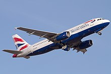 British Airways A320 (26191431720).jpg