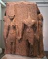 British Museum Egypt 090.jpg
