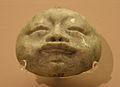 British Museum Mesoamerica 048.jpg