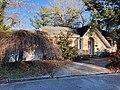 Brittain House, Brevard, NC (31728057397).jpg