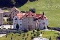 Brixen Platsch in Milland (14284).jpg