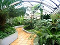 Brno, Masaryk University, Greenhouses2.jpg