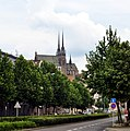 Brno-Katedrála I.jpg