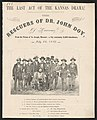 Broadside, The Rescuers of Dr. John Doy of Lawrence, 23 July 1859.jpg