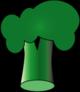 Broccoli-thumbnail.png