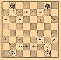 Brockhaus and Efron Encyclopedic Dictionary b31 150-0.jpg