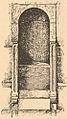 Brockhaus and Efron Jewish Encyclopedia e13 342-0.jpg