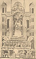 Brockhaus and Efron Jewish Encyclopedia e3 192-0.jpg