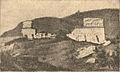 Brockhaus and Efron Jewish Encyclopedia e6 546-0.jpg