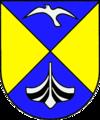 Brodersby (SL)-Wappen.png
