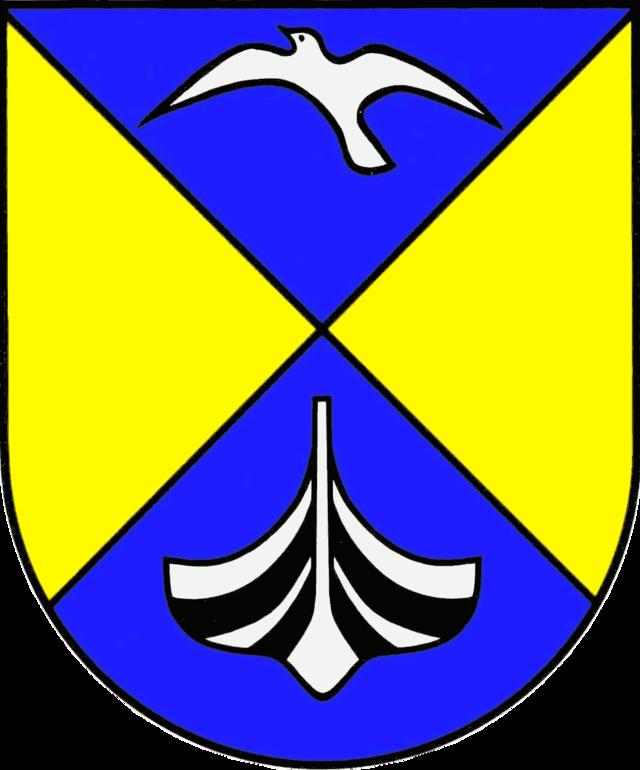 Brodersby, Rendsburg-Eckernförde #